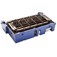 iRobot 21915 Staubsauger-Zubehör und Verbrauchsmaterial (Blau)