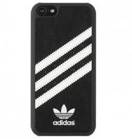 Adidas ADMDCIPC000S1304 (Schwarz, Weiß)
