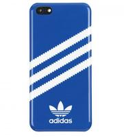 Adidas ADHSLIPC000S1305 (Blau, Weiß)