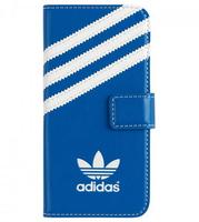 Adidas BXAD15682 (Blau, Weiß)