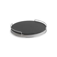 LotusGrill PZ-SET-380 Küchen- & Haushaltswaren-Zubehör (Schwarz)