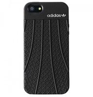Adidas ADMDCiP5000S1305 (Schwarz)