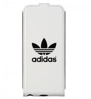 Adidas BXAD15679 (Schwarz, Weiß)