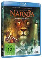 Disney Die Chroniken von Narnia: Der König von Narnia