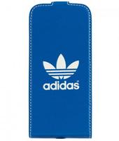 Adidas ADFLPSGS4MIS1301 (Blau, Weiß)