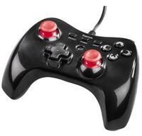 Spielkontroller