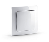 Devolo Home Control (Weiß)