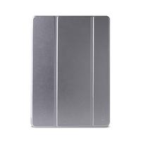 PURO IPAD6ZETASSIL Tablet-Schutzhülle (Silber)