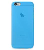 PURO IPC65503BLUE Handy-Schutzhülle (Blau)