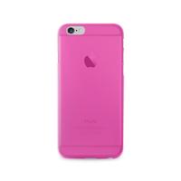 PURO IPC65503PNK Handy-Schutzhülle (Pink)