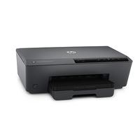 HP Officejet 6230 (Schwarz)