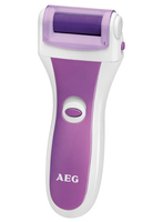 AEG PHE5642 (Violett, Weiß)