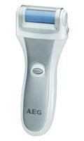 AEG PHE5642 (Silber, Weiß)