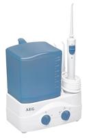 AEG MD 5613 (Blau, Weiß)
