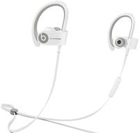 Beats by Dr. Dre Powerbeats² Wireless (Weiß)