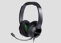 Turtle Beach Ear Force XO ONE (Schwarz)