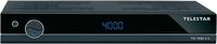 Telestar TD 1020 C-L (Schwarz)