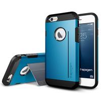 Spigen SGP11041 Handy-Schutzhülle (Blau)