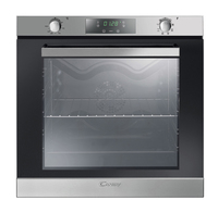 Candy FXP 629 X Backofen/Herd