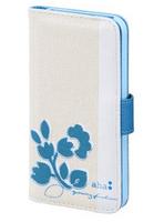 Hama 135197 Handy-Schutzhülle (Beige)