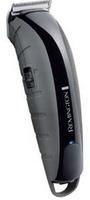 Remington HC5880 Haarschneider (Schwarz)
