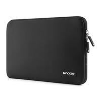 Incase CL60223 Notebooktasche (Schwarz)