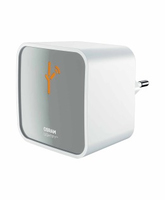 Osram LIGHTIFY Gateway (Grau, Weiß)