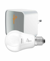 Osram LIGHTIFY Starter KIT (Grau, Weiß)