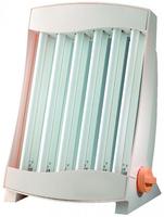 Efbe-Schott GB 836 Solarie / Sonnenstudio