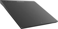 Samsung SE-208GB (Schwarz)