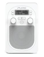 Pure Evoke D2 (Weiß)