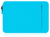 Menatwork MRSF-069-CYN Tablet-Schutzhülle (Cyan)
