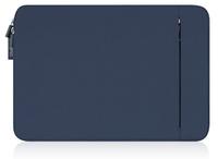 Menatwork MRSF-069-BLU Tablet-Schutzhülle (Blau)
