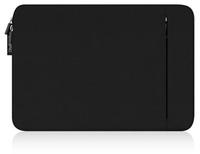 Menatwork MRSF-069-BLK Tablet-Schutzhülle (Schwarz)