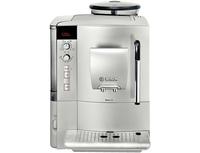 Bosch TES50251DE Kaffeemaschine (Silber)