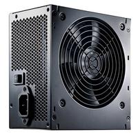 Cooler Master B600 ver.2 (Schwarz)