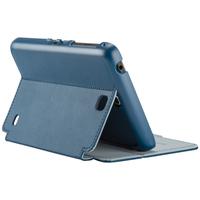 Speck StyleFolio (Blau)