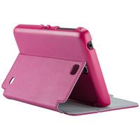 Speck StyleFolio (Pink)