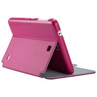 Speck StyleFolio (Grau, Pink)