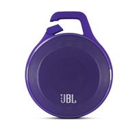 JBL Clip (Violett)