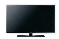 """Samsung UE55H6273 55"""" Full HD WLAN Schwarz (Schwarz)"""