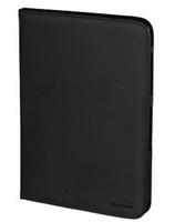 Hama 126797 Tablet-Schutzhülle (Schwarz)