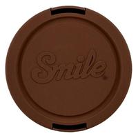 Smile Indi (Braun)