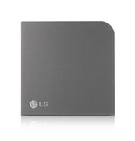LG R1 (Grau)