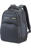 Samsonite Vectura (Grau)