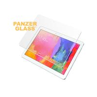 PanzerGlass Screen protector Samsung Galaxy Tab Pro 12.2 3G
