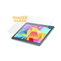 PanzerGlass Screen protector Samsung Galaxy Tab 4 10.1