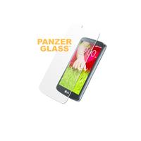 PanzerGlass Screen protector LG G2 mini