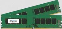 Lexar 16GB DDR4