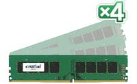 Lexar 32GB DDR4